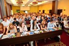 Эксперты обсудили вопросы энергоэффективности на Байкальском саммите