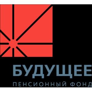 НПФ «Будущее» представляет проект фотографа Михаила Розанова «Мужество»
