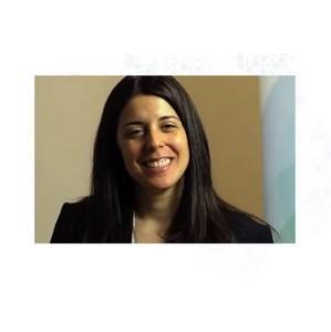 Мария Киприоту: «Молодежный форум ЮНЕСКО гарантирует влияние на повестку ООН»