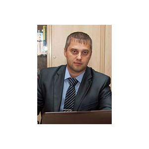 ГК «Огпром» запускает сертификационный курс «Тренер»