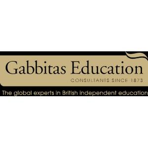 Ведущие эксперты по британскому образованию откроют временный офис в Москве