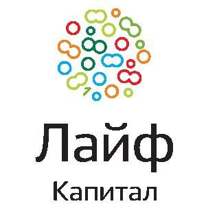 Лайф Капитал: «Сегодня банкам необходима инновационная «подпитка»
