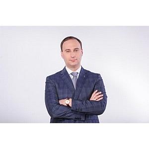 Цены на новостройки в российских городах будут расти в пределах 4-5%