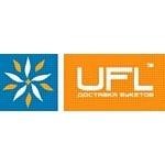 Половина общего объема цветов на украинском рынке реализуется через интернет