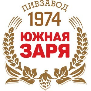 «Пивзавод «Южная Заря 1974» получил наивысшую оценку аудиторов Carlsberg Group