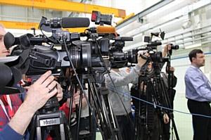 ОНФ направит правительству РФ предложения по решению проблемы дефицита рабочих кадров