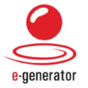 «Е-генератор» придумал название для российской системы платежных карт
