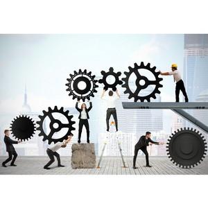 Эффективная работа в команде: как сплотить коллектив контакт-центра?