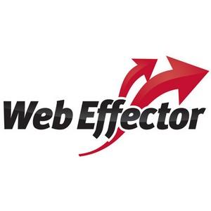 WebEffector ввел услугу продвижения поведенческими факторами