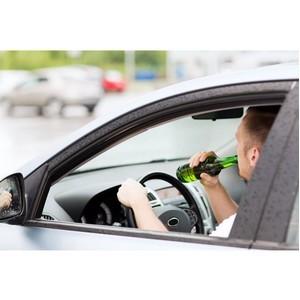 Инспекторы ГИБДД Зеленограда задержали трех нетрезвых водителей