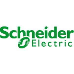Schneider Electric заняла 13-е место в рейтинге самых стабильных компаний.