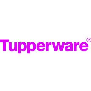 Урожай кулинарных идей. Tupperware® представляет изделия сентября