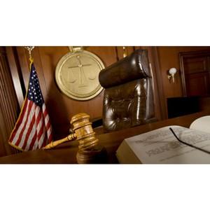 Порошенко ждет суд в США