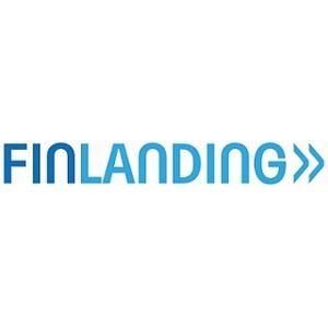 Finlanding - конкурс для Hi-tech компаний, нацеленных на европейский рынок