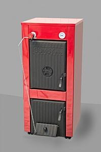Модернизированные отопительные котлы все больше пользуются популярностью и спросом.