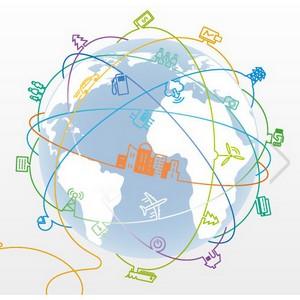 Huawei – самый быстро развивающийся поставщик коммутаторов центров данных в мире