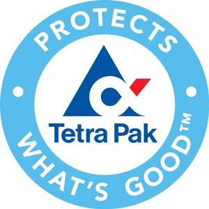 Tetra Pak представляет гомогенизатор с самой высокой производительностью в мире