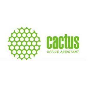 Фотообои Cactus - интерьер в новом цвете