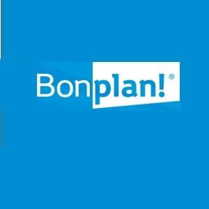 Компания Bonplan заключила семитысячный контракт