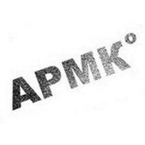 Антикризисные алгоритмы PR – проект «Агентства Развития Маркетинговых Коммуникаций»