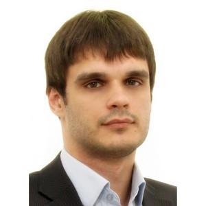 Фатеичев: Необходимо совершенствовать систему контроля и сбора твердых бытовых отходов