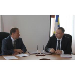 Tele2 инвестирует более 500 млн рублей в развитие услуг связи в Бурятии