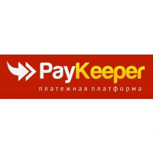 ����������� ���������� ������������ ����� ����������� ��������� ������ � ������� PayKeeper