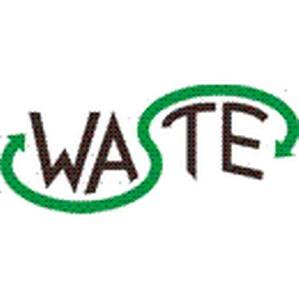 WasteECo-2013 собирает специалистов в области природоохранных технологий и обращени¤ с отходами