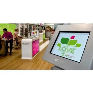«Ренессанс Кредит» расширил функциональность дистанционных сервисов