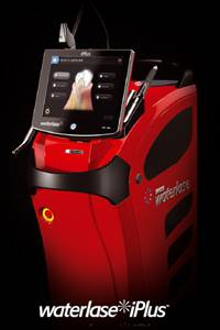 Лазер в лечении твердых тканей зуба