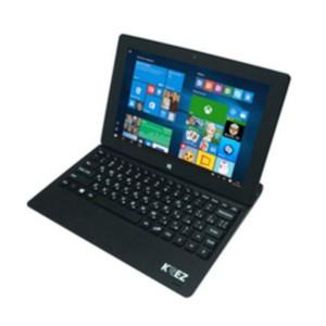 Две новые модификации 3G-планшета Krez TM1004B для игр и учебы
