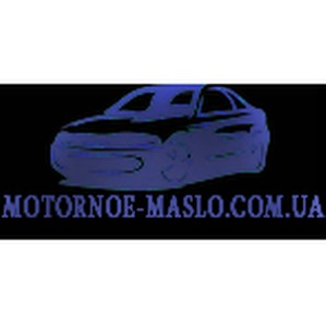 Motornoe-maslo.com.ua - интернет-магазин моторного масла