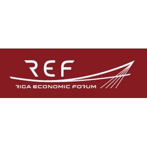 Сроки проведения Первого Рижского Экономического Форума изменены
