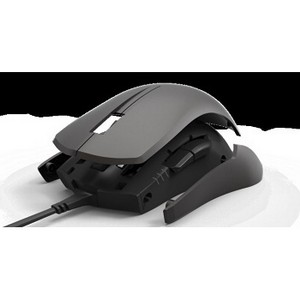 Cooler Master MasterMouse Pro L: ���� ��� ������ ����� ����