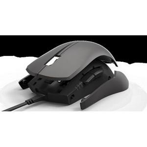 Cooler Master MasterMouse Pro L: мышь для любого стиля игры