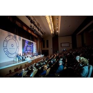 АРФП: «Нам необходимо исправить одну ошибку и не допустить другую!»