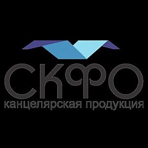 Бумага-СКФО: канцелярский аутсорсинг для офиса от А до Я.