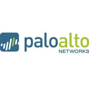 Palo Alto Networks GlobalProtect Solution Now Available for iOS on the App Store