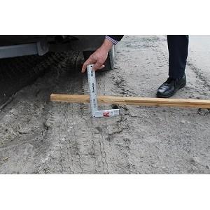 Инспекция ОНФ проверит дороги в Ханты-Мансийском округе