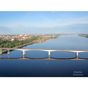 Составлен рейтинг «дорогой» недвижимости г. Пермь