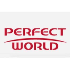 Руководитель Perfect World принял участие в китайских политических сессиях