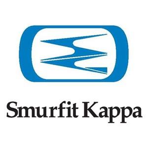 Smurfit Kappa победила на конкурсе Part Awards 2016
