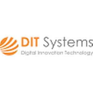 Голая правда или новые IVR сервисы DIT Systems