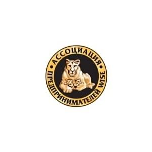 В Якутске прошел семинар Вадима Мальчикова  «44 маркетинговые фишки» и более 100 слушателей
