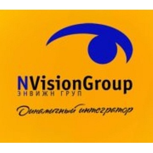 «Энвижн Груп» лидирует в рейтинге региональных ИТ-компаний