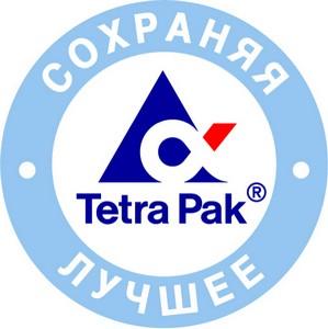 Президент Tetra Pak выступит на Всемирном молочном саммите-2013