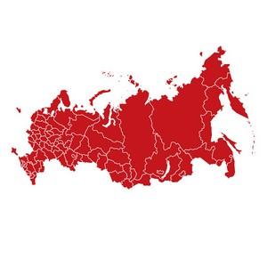 Москву, Брянскую область и Красноярский край объединяют совместные проекты в сфере донорства крови