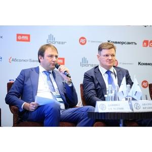 Даниил Селедчик: «Важнейшая тенденция сегодня – усиление конкуренции между проектами»