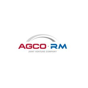 Agco-RM � ���������� �� ��������� ���������� � �������������� �������� �� ��������� �������