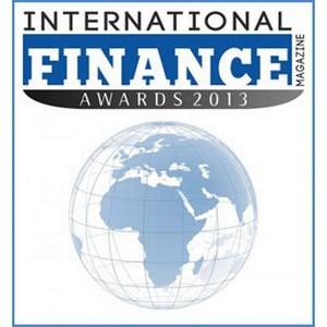 Юнистрим признана лучшей системой денежных переводов Восточной Европы по версии IFM